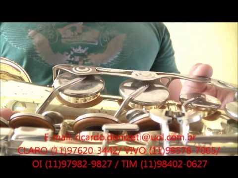 Sax Alto Yamaha YAS 23   para venda   BARATO!!!!