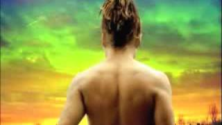 Tony Q Rastafara - Siputih (Official Audio)