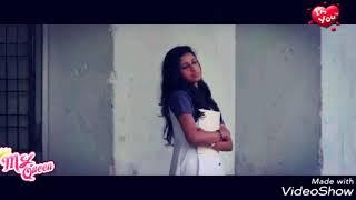 New Love💑Whatsapp Status Video | School love | Prem Love