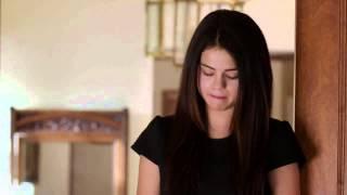 Rudderless - Selena Gomez scene