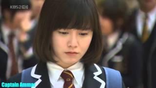 Tu itni Khoobsurat hai Video song  | Barkhaa | Boy Over Flower | Korean Mix By Captain Ammar