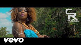 Lourena Nhate - Niwawena ( UHD 4k By Cr Boy )