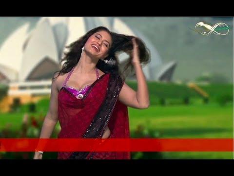 Savita bhabhi Ke Sexy Solutions for Anna Fans