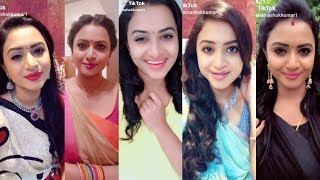 Mouna Ragam Vijay Tv Serial Tamil Dubsmash அட்டுழியங்கள் 2018