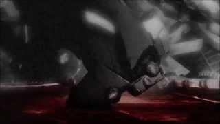 Skillet-Monster (Transformers version)
