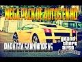 PACK DE AUTOS EN HD [BAJOS RECURSOS] PARA GTA SA 2016