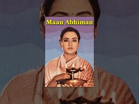 Xxx Mp4 Maan Abhiman 3gp Sex