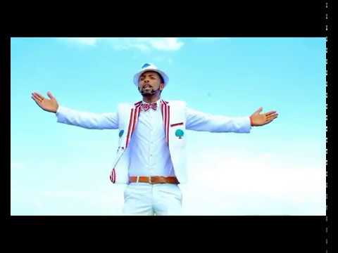Xxx Mp4 Baayisaa Asmaraa Baareduu Oromiyaa Ethiopian Oromo Music 2018 Official Video 3gp Sex