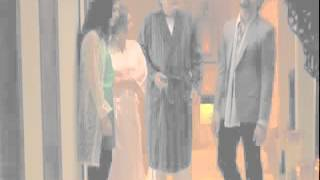 Mann Mayal Episode 7 On Hum Tv 7 March 2016 Full Part 2