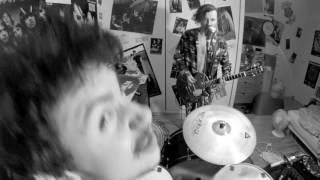Captain Obvious - Destroy The Pop Song