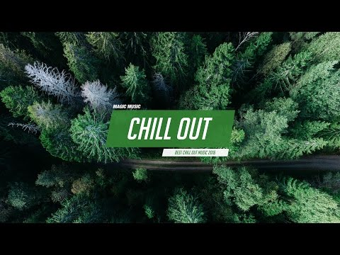 Download Chill Out Music Mix ❄ Best Chill Trap, RnB, Indie ♫ free