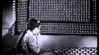فيلم دعاء الكروان فاتن حمامة احمد مظهر