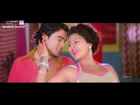 Hardiya Chhapa E Rajau - BHOJPURI HOT SONG | Vishal Singh, Tanu shree