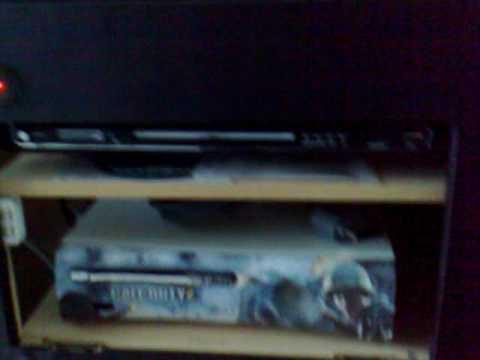 my tv unit.mp4