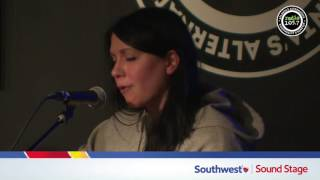 K.Flay Live in the Radio 105.7 404 Sessions / Southwest Sound Stage