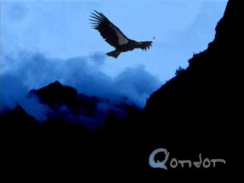 Qondor - Mistiko