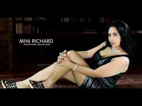 Xxx Mp4 Mini Richard Actress Western Style Mollywood Kollywood Tollywood 3gp Sex