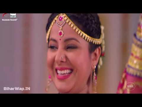 Xxx Mp4 Apna Leady Ke Ready HD BiharWap IN 3gp Sex
