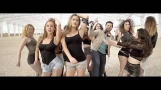 029  DJ Valdi Feat  Mohombi   Pretty Lady Jack Mazzoni Remix