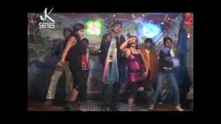 Din Par Din Mahgae Badhal Jata | Bhojpuri New Hot Song | Shri Ram Diwana