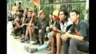indonesia bersatu - punk punk punk.mp4