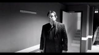 Lunel  de Johnny à Sardou Christophe Michel chanteur populaire