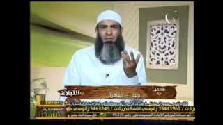 الشيخ مسعد أنور - النبلاء4 - نور الدين محمود