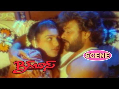 Xxx Mp4 Most Romantic Scene Between Chiru And Roja Big Boss Chiranjeevi Roja V9 Videos 3gp Sex