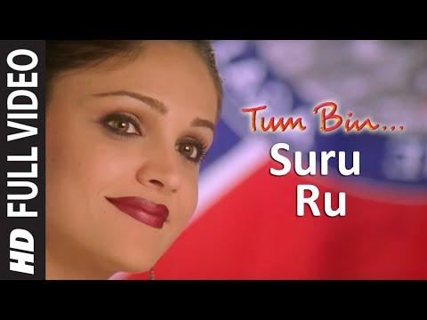 Suru Ru Full Song Tum Bin Love Will Find A Way