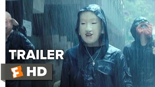 Chongqing Hot Pot Official Trailer 1 (2016) - Chinese Thriller HD