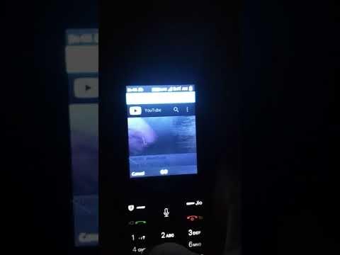 Xxx Mp4 Is Video Me Jio Phone Me Video Kisses Daunlod Krte Hai 3gp Sex