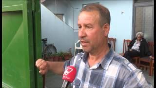Ora News –Tirane - Adoleshentja vdes gjatë operacionit në gju, anestezisti tenton vetëvrasjen
