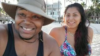 PUNTA CANA **SAFETY ALERT ** 5 SIMPLE STEPS TRAVEL GUIDE