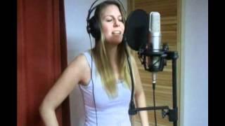 Evanescence - My Immortal by Sabrina