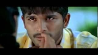 Etho_priya_ragam -Arya malayalam song