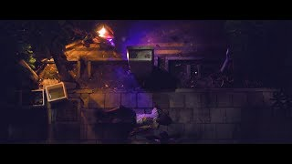 Tro - Maafu [Official Music Video]