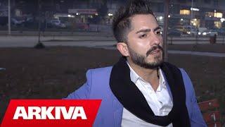 Fatmir Kryeziu - Nje kujtim (Official Video HD)