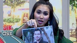 Ini Unek Unek Ayu Ting Ting Untuk Raffi Ahmad  - Sik Asix (9/9)