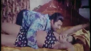 BANGLA GOROM MOSLA|  GF VS BF ROMANCE VIDEO SONG | WITH GOROM DANCE