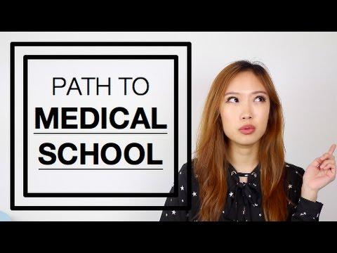 Xxx Mp4 High School To Medical School How I Got Into Medical School 3gp Sex