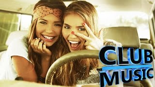 Best Club Dance Music Remixes Mashups Hits Megamix 2015 - CLUB MUSIC