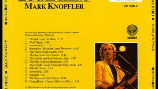 Mark Knopfler - full album - LOCAL HERO - 1983