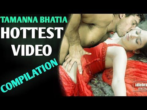 Xxx Mp4 Tamanna Hottest Compilation Ever 2018 3gp Sex