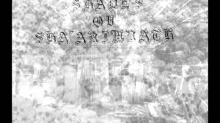 Shades ov Sha'arimrath  - Jul