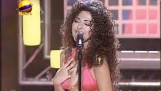 Myriam Fares - Enta El Hayat (restored_0) Recommended musically