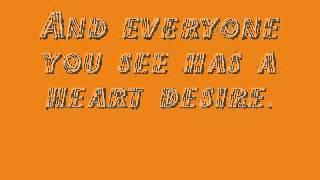 Bob Marley SHE,S GONE lyrics.wmv