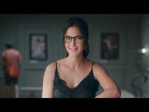 Xxx Mp4 Katrina Wants To Know Howdoilook 3gp Sex