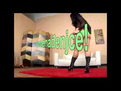 VideoGift - Od kuma kumu - Promo