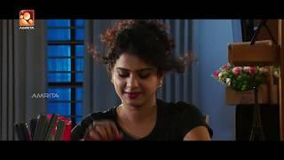 ക്ഷണപ്രഭാചഞ്ചലം | Kshanaprabhachanjalam | EPISODE 02| Amrita TV [2018]