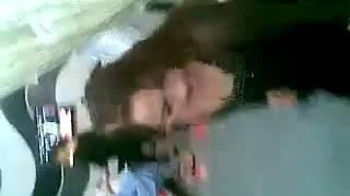 Pakistani Private Party hot Dance masti